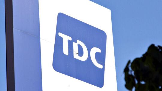 TDC er blevet politianmeldt af Forbrugerombudsmanden, fordi de har givet vildtledende oplysninger i forbindelse med en kampagne om HomeTrio.