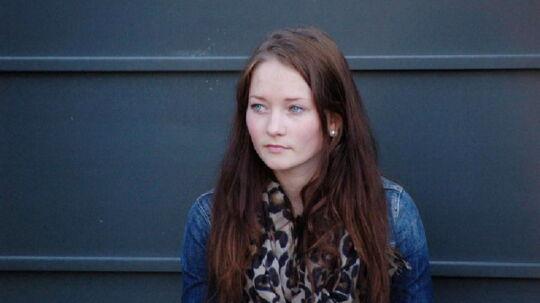 Den 16-årige norske pige Sigrid har været forsvundet i mere end en måned.