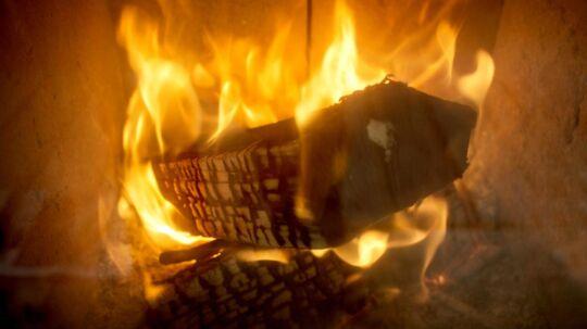 Afgiften har været udskældt som et bureaukratisk mareridt, da forbrugere af træ-flis til deres bed eller til deres raftehegn, skal dokumentere med blandt andet billeder, at de ikke har tænkt sig at brænde træet af i brændeovnen.