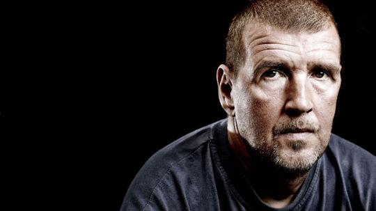 Jørgen 'Fehår' Nielsen har siddet i fængsel i mere end 16 år.