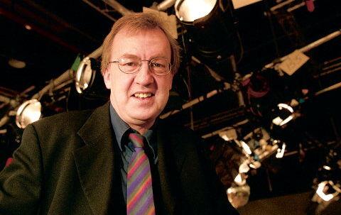 Jørgen Steen Nielsen erkender, at hans ludomani til sidst bragte ham i en situation, hvor han begyndte at bruge løs af licensmidlerne. Foto: Peter Elmholt