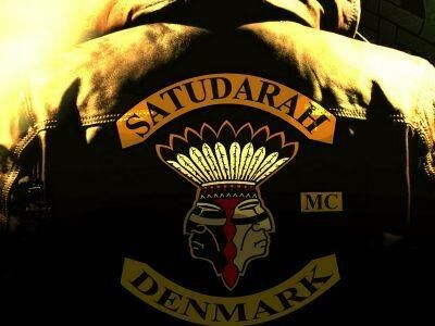 Den 19-årige er tilknyttet den nye hollandske rockergruppering Satudarah, som har overtaget medlemmer og territorium fra indvandrergruppen Værebros Hårdes Kerne (VHK).