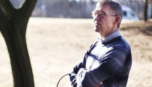 Administrerende direktør for Irma, Alfred Josefsen