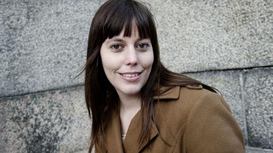 De konservatives sundhedsordfører Mai Merchado langer voldsomt ud efter Odense Universitets Hospital