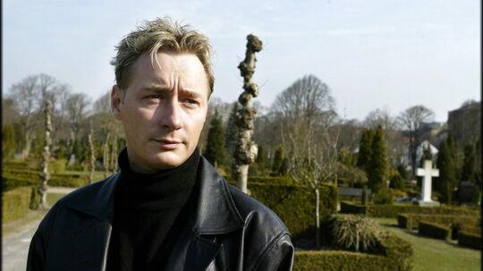 Sociolog med fokus på bandekriminalitet Michael Hviid Jacobsen afviser ikke et nyt voldeligt opgør blandt rockerne.