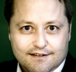 Sundhedsministeren har tillid til Sundhedsstyrelsen. Foto: Linda Henriksen.