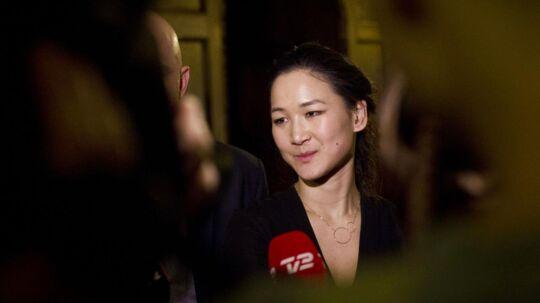 De Radikale, SF og Enhedslisten vil åbne ophæve København Kommunes status som nulkommune og dermed åbne op for at modtage nye flygtninge.