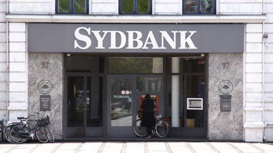 Sydbanks kunder vil i det lange løb vil have en fordel i, at banken har lave finansieringsomkostninger.