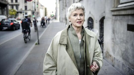 Tineke Færch. Sagen mellem tobaksenken Tineke Færch og hendes datter Merethe prøves i Østre Landsret, hvor den begynder mandag d. 5. oktober kl. 9.30