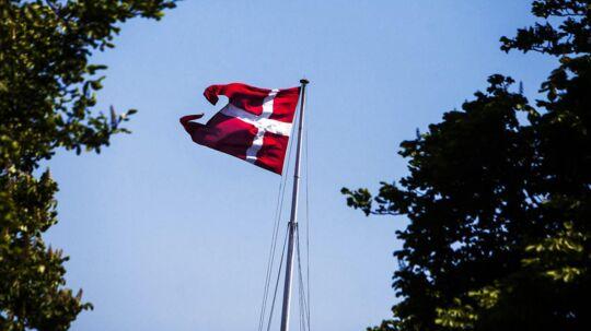 Danmark havde i juli et overskud på betalingsbalancens løbende poster på 11,0 mia. kr., hvilket er næsten uændret i forhold til samme måned sidste år, hvor overskuddet var på 11,1 mia. kr.