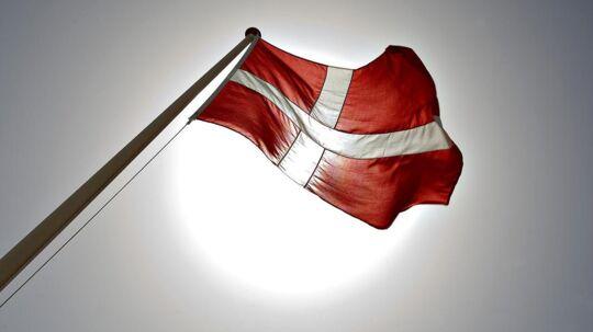 Det er ikke kun når det kommer til personbeskatningen, at Danmark er i toppen - det gælder også selskabsskatten i EU.