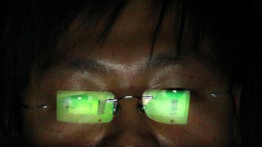 De fem hackere er ansvarlige for det største datatyveri i USA's historie.
