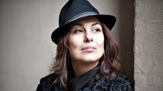 Princes bassist, danske Ida Kristine Nielsen, udtrykker dyb sorg over popikonets død.