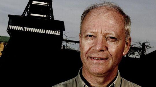 Københavns Zoo's videnskabelig direktør Bengt Holst bliver truet på livet.