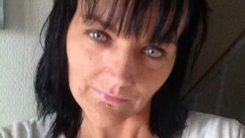 Karina Randi Jespersen har været forsvundet siden tirsdag. Nu beder politiet om hjælp