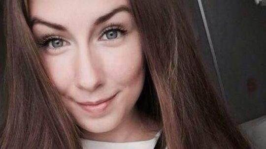 17-årige Emilie Meng forsvandt d. 10. juli, hvor hun tog afsked med nogle veninder efter en bytur. Juleaftensdag blev liget af hende fundet i en skovsø ved Borup.