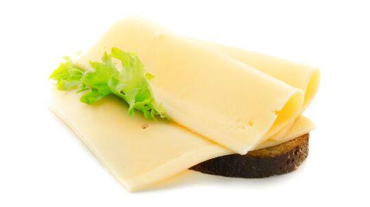 Ostemaden er en af de helt store syndere, når det kommer til indtag af mættede fedtsyrer.