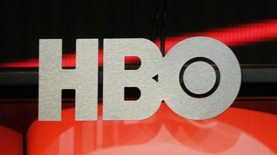 Dramachef hos Norges statslige TV-station NRK, Ivar Køhn, mener, at de nordiske lande har gode forudsætninger for i fællesskab at skabe større volumen, men at konkurrencen fra HBO og Netflix er hård.
