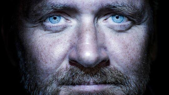 Er Anders Samuelsens øjne »ved at blive matte« og andre kommentarer fra det politiske landskab på de sociale medier.
