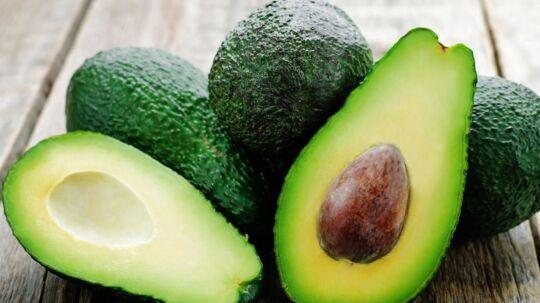 Nu er det måske snart slut med at købe unmodnne eller rådne avocadoer i supermarkedet. Modelfoto.