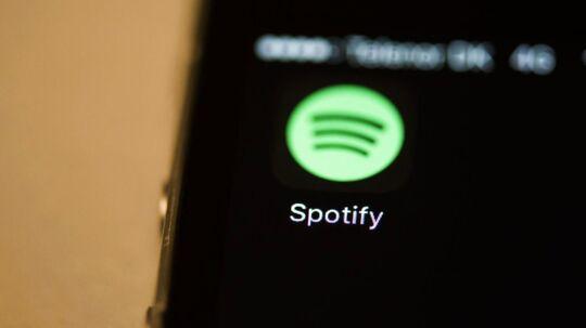 Dyn er en af de store domæneleverandører i USA. Angrebet mod virksomheden betød, at mange amerikanere på østkysten forgæves forsøgte at høre musik på Spotify eller se film på Netflix natten til fredag dansk tid.