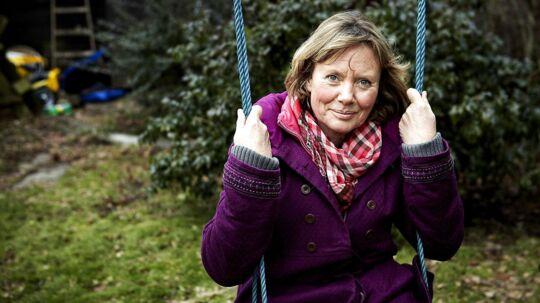 Skilsmisseforældre skal være bedre til at holde fokus på børnenes behov, mener familievejleder Lola Jensen.