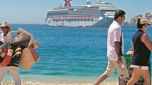 De fleste forbrugere er tilfredse med ferien, men nogle gange er rejsebureauernes beskrivelser af feriestederne som ejendomsmæglerannoncer: Man skal læse mellem linjerne.