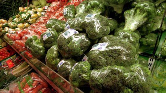 En gruppe amerikanske forskere har netop gjort en opdagelse, som styrker den sundhedsfilosofi. Forskerne har fundet en naturlig forbindelse, der forekommer i blandt andet grøntsagerne avokado, broccoli, kål og agurk, og som har »bemærkelsesværdige anti-aldringseffekter på mus«.