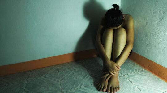 Somalisk forældrepar hævder, at to døtre ikke er blevet omskåret. Men speciallæge er sikker i sin sag.