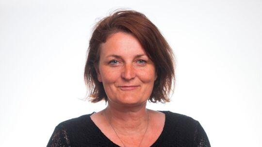 Byrådsmedlem i Slagelse Kommune Helle Blak er blevet opsagt som leder af Rosenkildegårdens Ungdomscafé.