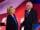 Sanders: Norden skal være USA's forbillede US-VOTE-DEMOCRATS-DE
