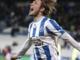 Officielt: FCK henter Rasmus Falk fra nadæste sæson