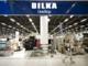 Bilka, Føtex og Rema 1000 er nu føjet til listeria-liste