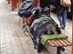 Muligt 112-svigt: Region gransker nyt hjemløsedødsfald