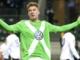 Bendtner Olsen: Bendtner skal vise tofasdpform i mere end seks uger