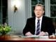 Lars Løkke Rasmussen fylder 50 år