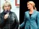 Pia K om Thorning: Stort nederlag hvis hun misser endnu et topjob
