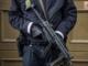Politiaftale udløser kritik af kortere uddannelse BM