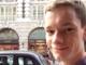 Studerende kalder Christiansborg: Fjern de dovne elever fra mit gymnasium nu