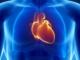 Hjerte-kar-sygdom 1