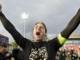 Erik Sviatchenko skifteraf FC Midtjylland ud med Celtic Fodbold