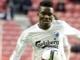 FCK bekræfter Leicester-bud på Daniel Amartey Superliga: FC K