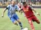FC Nordsjælland-Esbjergasgasdgf
