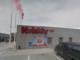 Kvickly Prøvestenscentret Helsingør Google Street View