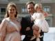 SWEDEN-ROYAL-WEDDING-ARRIVALS