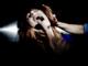 6%: Voldtægt kan være selvforskyldt