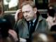 Michael Dyrby fratræder sin stilling som nyhedsdirektør på TV