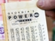USA LOTTERIES POWERBALL LOTTERY