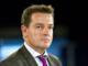 RB Plus Virksomheder til Venstre: Drop asylannonce Jens Rohde an