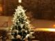 Hvis jul